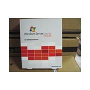 联想 WIN Server2003 教育版