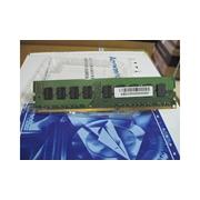 联想 2G UECC DDR3内存