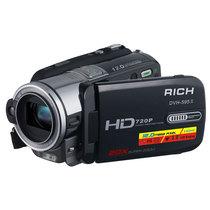 莱彩 DVH-595II产品图片主图
