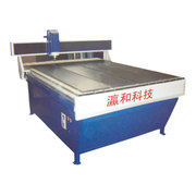 瀛和 YH-6090