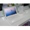 苹果 MacBook(MC207CH/A)产品图片3