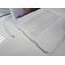 苹果 MacBook(MC207CH/A)产品图片4