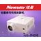 纽曼 NM-PH01B产品图片2