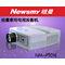 纽曼 NM-PT01E产品图片2