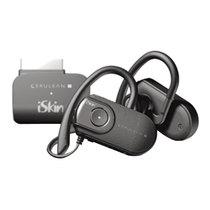 iskin Cerulean F1蓝牙耳机+TX发射组件产品图片主图
