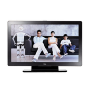 TCL L40S9