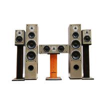 BT-AUDIO 听众产品图片主图