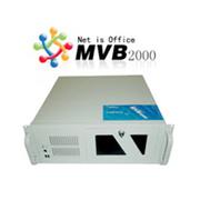 畅信达 MVB2000