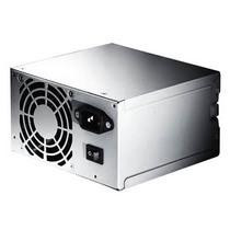 安钛克 BP350产品图片主图