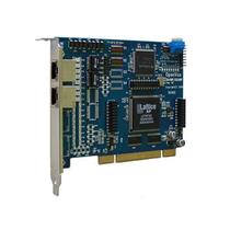 畅信达 OpenVox D210P产品图片主图