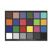 爱色丽 X-Rite ColorChecker迷你版24色色卡