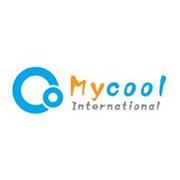 Mycool 手机免费对讲视频软件
