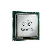 英特尔 酷睿 i5 660产品图片主图