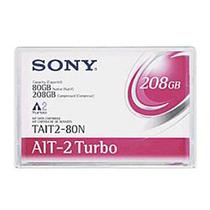 索尼 TAIT2-80N产品图片主图