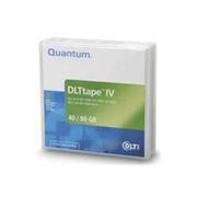昆腾 Quantum DLT IV(THXKD-02)