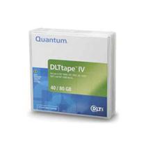 昆腾 Quantum DLT IV(THXKD-02)产品图片主图
