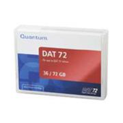 昆腾 Quantum 4mm DAT72(MR-D5MQN-01)