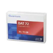 昆腾 Quantum 4mm DAT72(MR-D5MQN-01)产品图片主图