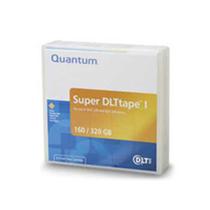昆腾 Quantum Super DLTtape I(MR-SAMCL-01)产品图片主图
