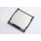 英特尔 酷睿 i7 860S(散)产品图片2