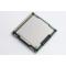 英特尔 酷睿 i7 860S(散)产品图片3
