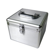 ORICO hdd_box10硬盘保护箱