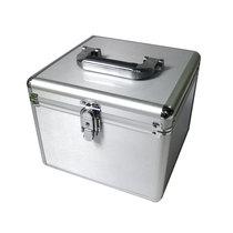 ORICO hdd_box10硬盘保护箱产品图片主图
