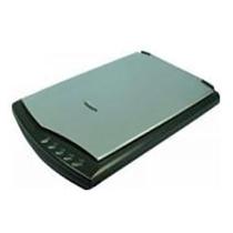 中晶 Microtek XT500产品图片主图