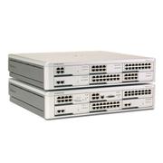 三星 OfficeServ 7200(16外线/112分机)