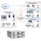 三星 OfficeServ 7200(60外线/120分机)产品图片3