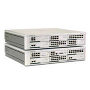 三星 OfficeServ 7200(60外线/120分机)