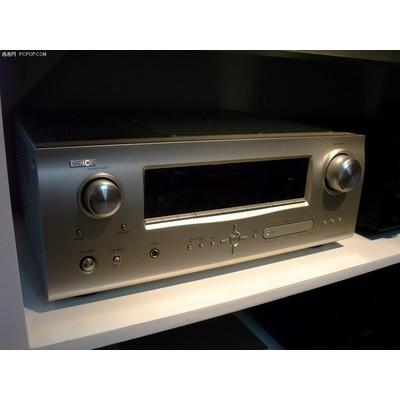 天龙 AVC-2310产品图片4