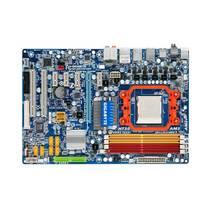 技嘉 GA-MA770-UD3(rev. 2.0)产品图片主图