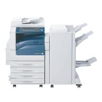 富士施乐 ApeosPort-IV C5570产品图片主图