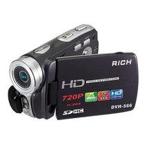 莱彩 DVH-566产品图片主图