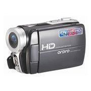 欧达 DDV-5100HD PLUS