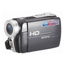 欧达 DDV-5100HD PLUS产品图片主图
