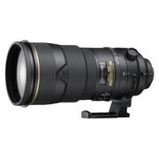 尼康 AF-S 300mm f/2.8G ED VR II