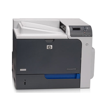 惠普 Color LaserJet Enterprise CP4525n(CC493A)产品图片主图