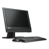联想 扬天 W4600I产品图片主图
