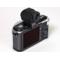 奥林巴斯 EP2套机(17mm)产品图片4