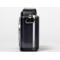 奥林巴斯 EP2套机(17mm)产品图片3