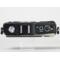 奥林巴斯 EP2套机(17mm)产品图片2
