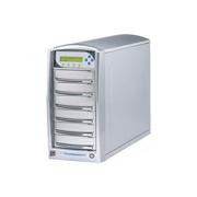 迪美视 USB联机型 DVRW6020U