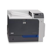惠普 Color LaserJet Enterprise CP4025n(CC489A)