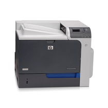 惠普 Color LaserJet Enterprise CP4025n(CC489A)产品图片主图