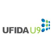 用友 U9 V2.0(企业管理软件)