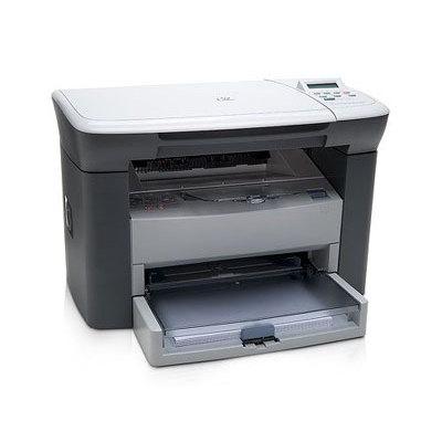 惠普 LaserJet M1005(CB376A)产品图片1