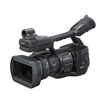 索尼 PMW-EX1R产品图片主图