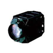 日立 VK-S654R-C/S654ER-C